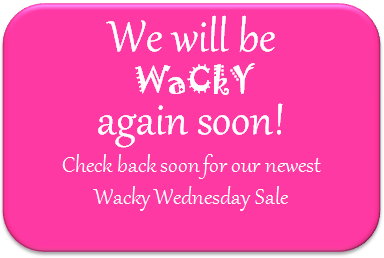 Wacky-Wednesday-will-be-back
